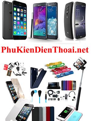 PhuKienDienThoai.net