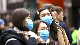 15 دولة حول العالم لم تصب بعدوى فيروس كورونا لحد الآن