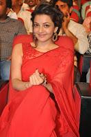 HeyAndhra Kajal Aggarwal at Govindudu Andarivadele Audio HeyAndhra.com