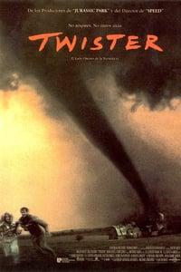 descargar JTornado (1996) Película Completa HD 720p [Mega][Latino] gratis, Tornado (1996) Película Completa HD 720p [Mega][Latino] online
