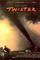 Tornado (1996) Película Completa HD 720p [Mega][Latino]