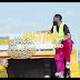 Exclusive Video | Rostam Ft. Nay Wa Mitego - Kijiwe Nongwa