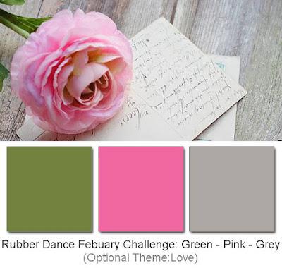 http://rubberdance.blogspot.com/2017/02/rubber-dance-stamps-colour-challenge.html