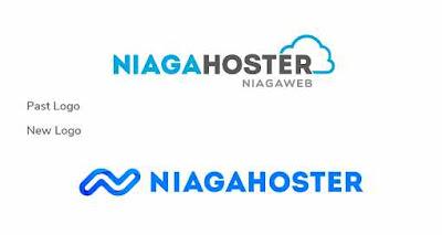 Niagahoster Untuk Web Hosting Anda