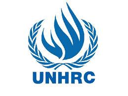 UNHRC,संयुक्त राष्ट्र मानवाधिकार परिषद,पाकिस्तान,मानवाधिकार रिकॉर्ड,मानवाधिकार परिषद के नियम,मानवाधिकार परिषद का सदस्य