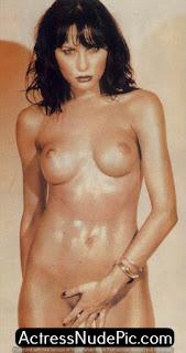 Bella Thorne nude , Bella Thorne boobs , Bella Thorne sex , Bella Thorne porn, Bella Thorne xxx , Bella Thorne naked, nude actress, sexy girl, girl boobs, nude women, Nude girl