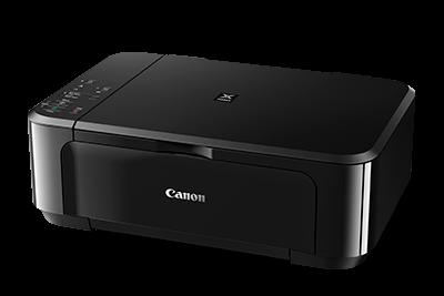 Descargar Canon Pixma MG3610 Impresora Driver
