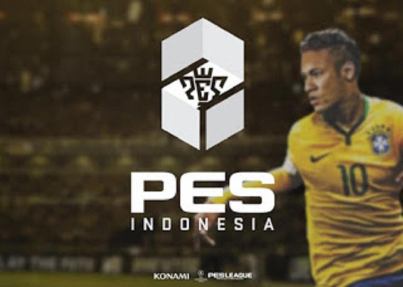 komunitas pes mobile di indonesia