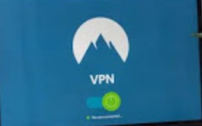 2021 BEST PREMIUM VPNS IN THE WORLD AND THE RIGHT ONES TO USE