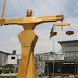 Woman To Sweep Oshogbo Court For 7 Days As Punishment For Contempt Of Court