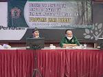 Paguyuban LMDH Provinsi Jawa Barat Resmi Dilantik