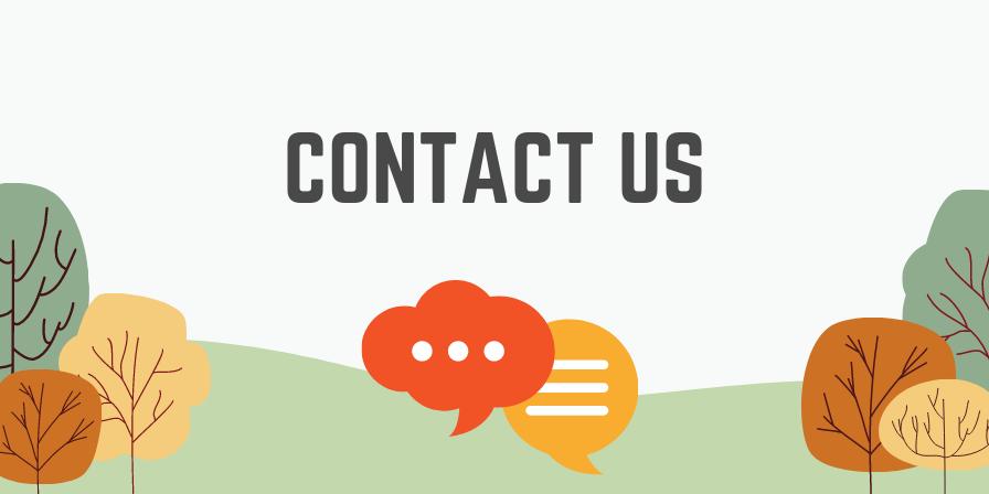 Contact us Anop Hindi Typing Tutor