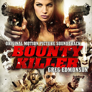 bounty killer soundtracks