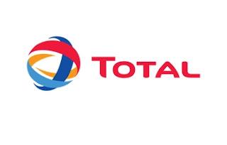 Total Petrol İstasyonları