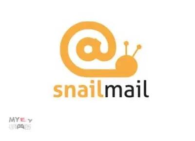 تحميل لعبة الدودة الشقية snail mail برابط مباشر من ميديا فاير