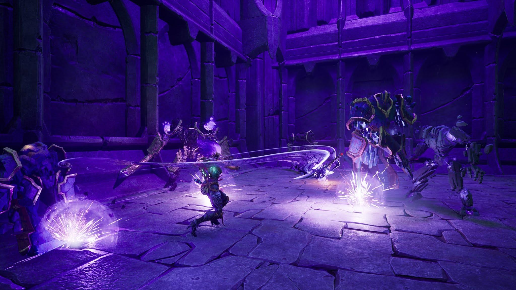 darksiders-3-deluxe-pc-screenshot-3