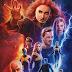X-Men: Dark Phoenix 2019 in Hindi  Dual Audio 720p 480p free download