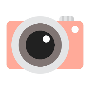 Photo Filters For Instagram v1.0 [Paid] Apk