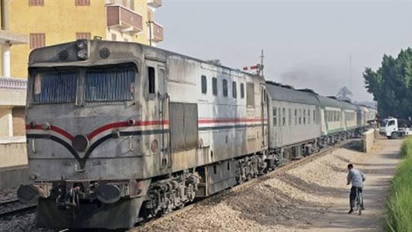 أسعار تذاكر ومواعيد قطارات الزقازيق القاهرة 2020