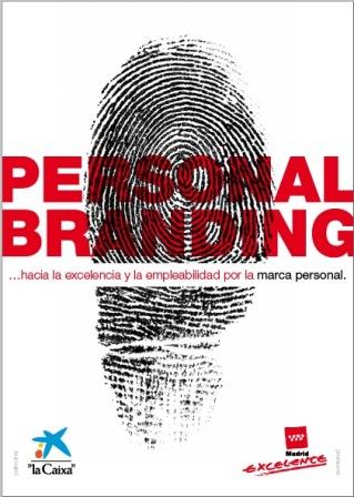 Personal Branding en empresas
