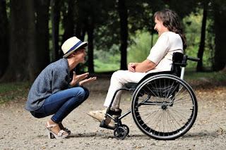 एड़ी एवं घुटने का दर्द_Heel and knee pain_Health_tips_hindi_health tips