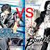 Perbedaan Manga (Jepang), Manhwa (Korea) dan Manhua (China)