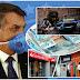 Governo Bolsonaro anuncia R$ 1,2 trilhão em recursos para bancos