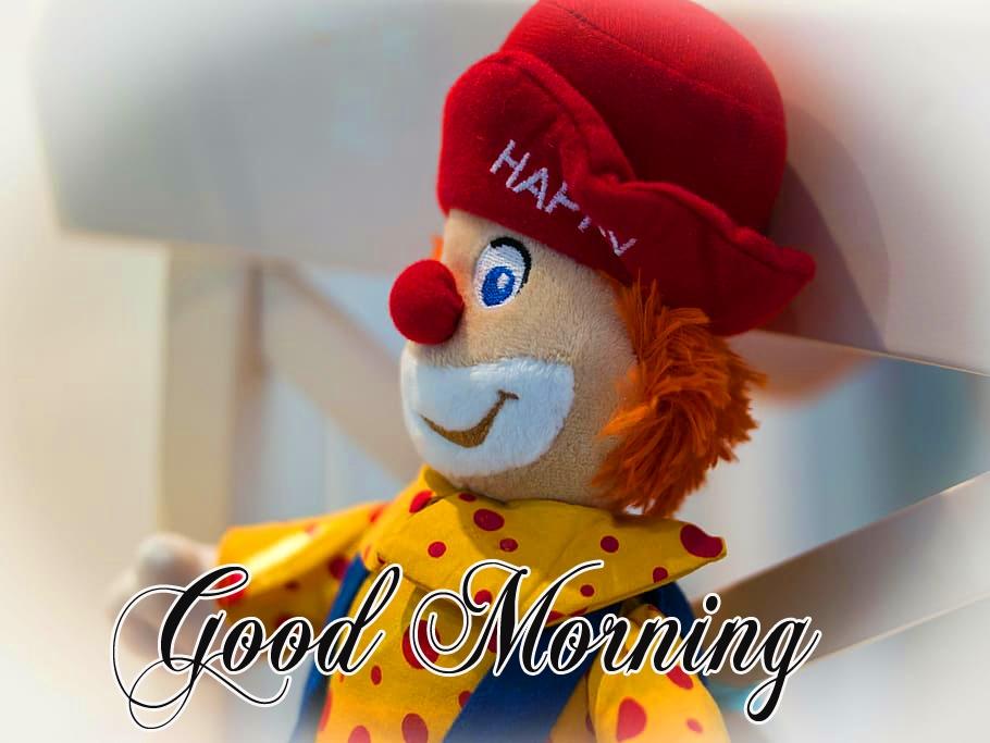 good morning fb wall post