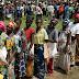 UN allocates $11m to assist IDPs in Borno