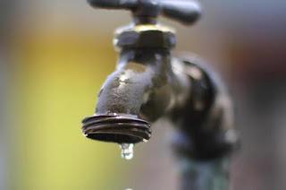 Roncador: Moradores do Faxinalzinho reclamam de falta de água