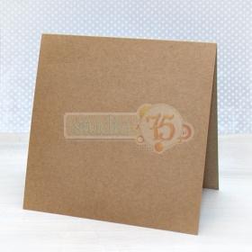 http://scrapkowo.pl/shop,zestaw-kopert-i-kart-kwadratowe-kraft-135x135,7700.html