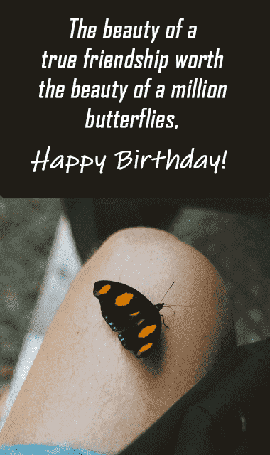 animated happy birthday images for friend