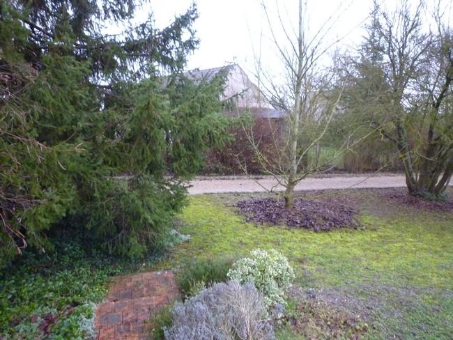 Paysagiste Val D Oise Création Jardin 95 2012 06 17