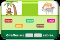 https://www.eslgamesplus.com/comparatives-superlatives-wild-zoo-animals-vocabulary-grammar-interactive-monkey-fun-activity/