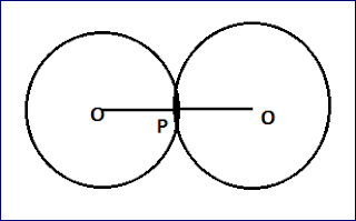 वृत्त का  गुण 19