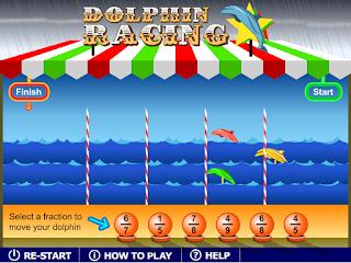 http://www.matematicasdivertidas.com//Zonaflash/juegosflash/Delfin.swf
