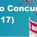 Resultado DuplaSena Concurso 1731 (16/12/2017)