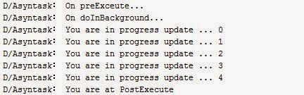 January 2015 ~ CoderConsole