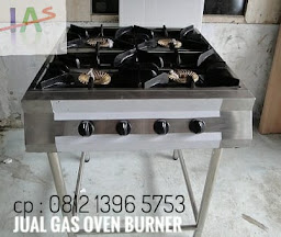 kompor-gas-free-standing-yang-bagus-cp-0812-1396-5753
