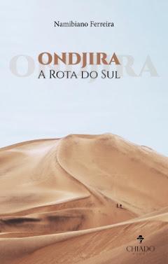ONDJIRA - A ROTA DO SUL