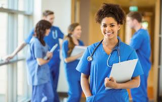 Hillstar Hospital Job Vacancies 2018