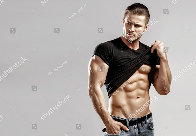 Abs workout,। पेट कम करने की एक्सरसाइज, fat loose worlotu