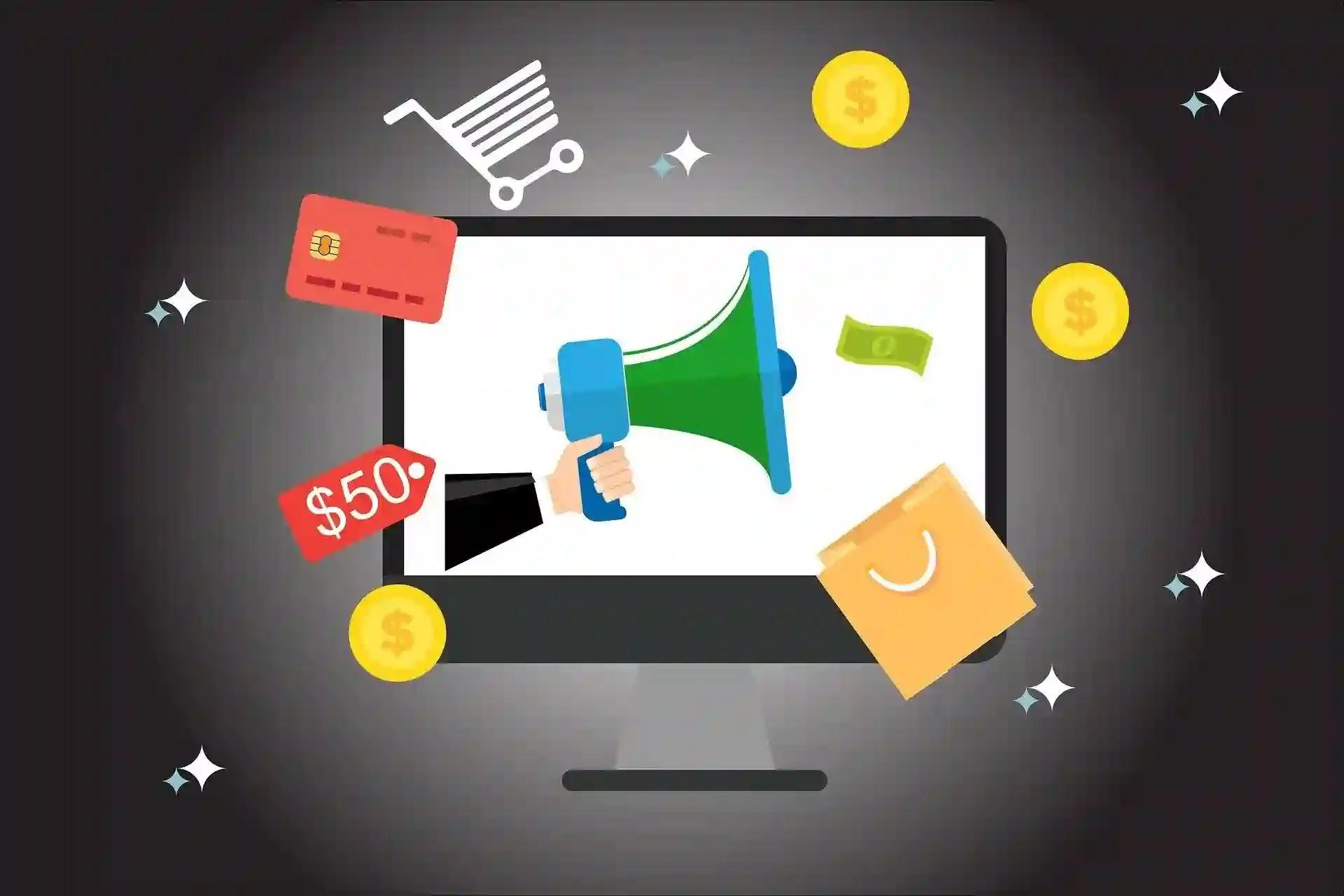 10 FREE ways to make money online!