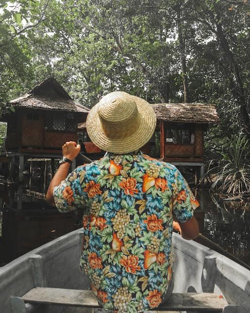Liburan Mengasikkan di Mutiara Beach Resort Bintan