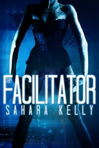 The Facilitator