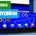 Como quitar cuenta Google a Tablet Hyundai