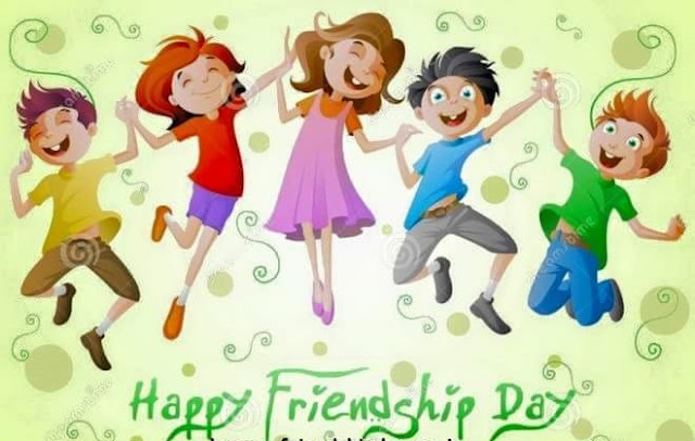 happy friendship day images, friendship day images for whatsapp, creative friendship day images, happy friendship day images for whatsapp, friendship day images for love, friendship day images messages, friendship day images for whatsapp dp, friendship day images quotes, friendship images, happy friendship day best wishes images, happy friendship day 2019
