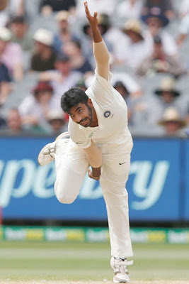 marcus harris feared facing indian pace bowlers