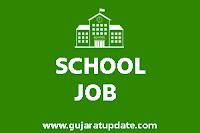 Shree Suvasini Vidyamandir Recruitment for Teaching and Non Teaching Posts 2021