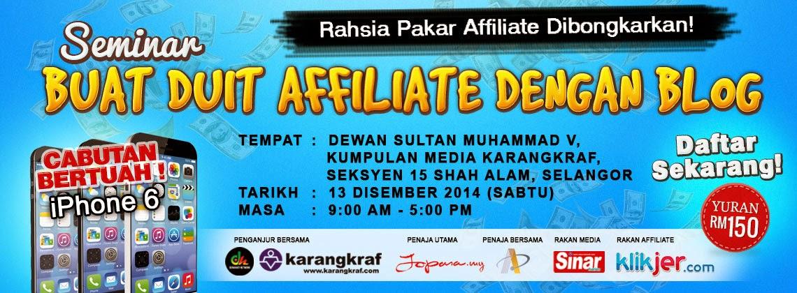 http://denaihati.com/daftar/daftar-seminar-buat-duit-affiliate-dengan-blog